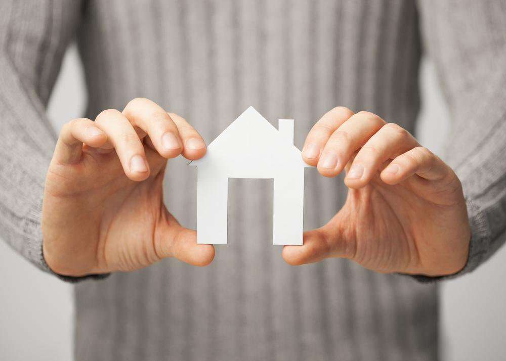 prêter ou louer un appartement