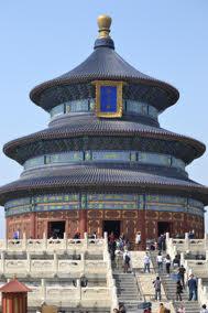 maison d'accueil maternel Chine